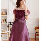 New Arrival  Sexy Lady Party Dresses Sequin Spaghetti Elastic Fashion Bridesmaids Clothing Slim
