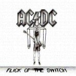 AC/DC-Flick of the Switch