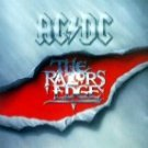AC/DC-The Razors Edge