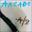 Arcade-A/2