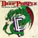 Deep Purple-The Battle Rages On...