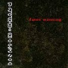 Fates Warning-Inside Out