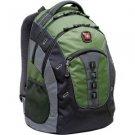 SwissGear-15.6 Granite Notebook Backpack