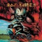 Iron Maiden-Virtual X