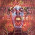 Kiss-Psycho Circus