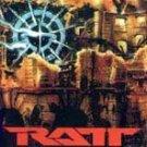 Ratt-Detonator