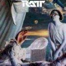 Ratt-Reach for the Sky