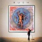 Rush-Retrospective Vol. I 1974-1980