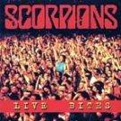 Scorpions-Live Bites