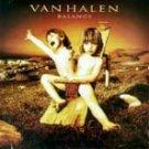 Van Halen-Balance