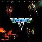 Van Halen-Van Halen