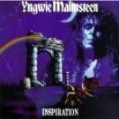 Yngwie Malmsteen-Inspiration