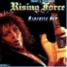 Yngwie Malmsteen-Marching Out