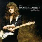 Yngwie Malmsteen-The Yngwie Malmsteen Collection