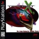 Tempest X3-PS1