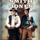 Alias Smith & Jones: Season 2 & 3