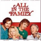 All In The Family: The Complete First Season