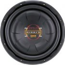 "Boss-10"" Diablo Series Low Profile Subwoofer"