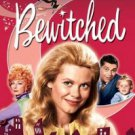 Bewitched: The Complete Third Season