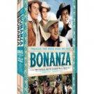 Bonanza: The Official Fourth Season