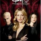 Buffy The Vampire Slayer: Complete Fifth Season