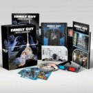 Family Guy Presents: Blue Harvest (Deluxe Edition)