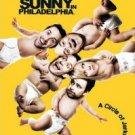 It's Always Sunny in Philadelphia: Season 5