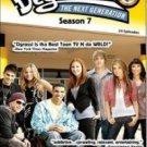 Degrassi the Next Generation: Season 7