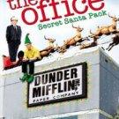 The Office: Secret Santa Pac