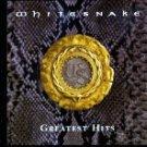 Whitesnake-Greatest Hits