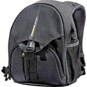 Vanguard-Mid-Size Photo/Video Backpack