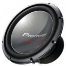 "Pioneer-12"" 2,000-Watt Champion Pro Subwoofer"