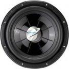 "Planet Audio-Single Voice-Coil Flat Subwoofer (12"", 1,000 Watts)"