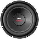 Pyle-Power Series Dual Voice-Coil 4 ohm Subwoofer (10'' 1,000 Watts)