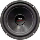 "Pyle-Power Series Dual Voice-Coil 4 ohm Subwoofer (6.5"" 600 Watts)"
