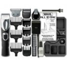 Wahl-Rechargeable All-In-One Pro Groomer
