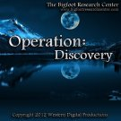 DVD Operation Discovery
