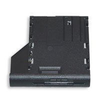 DELL Laptop Floppy Disk Drive Module 4702P A01