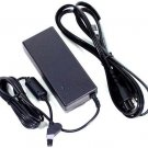 DELL PA-9 PA9 6G356 AC Adapter ADP-90FB/PA-1900-05D