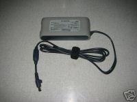 Samsung AD-6019 19V, 3.15A AC Adapter SPA-830E Laptop Power Supply
