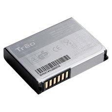 PalmOne Treo OEM Li-Ion Smartphone OEM Battery
