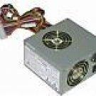 Minebea HP ATX 160w Watt PSU Power Supply AF000175/SPW1288