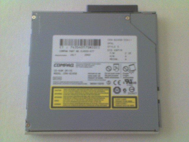 Compaq CRN-8245B (E561) 24x CD-ROM STYLE 5 68PIN