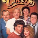 Cheers: The Complete First Season ON DVD