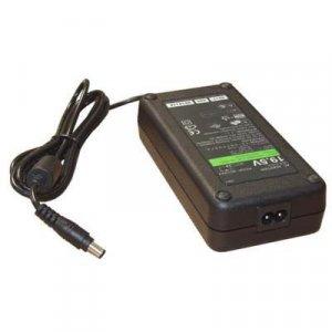 Sony AC Adapter for VAIO PCGA-AC19V4 GRV GRZ GRX 19.5V