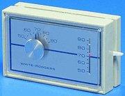 White Rodgers 1F56-301 VAC Heating