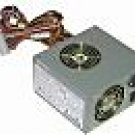Power Man FSP235-60GT 235W ATX Power Supply