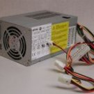 MITAC Power Supply MPU-110REFP COMPAQ / HP 0950-3382