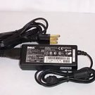 Dell ADP-50SB AC Power Adapter Genuine