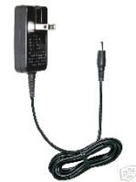 SANYO SCP-10ADT AC ADAPTER CHARGER BATTERY POWER SUPPLY